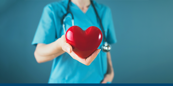 Cardiologistas têm cada vez mais interesse na coenzima Q10